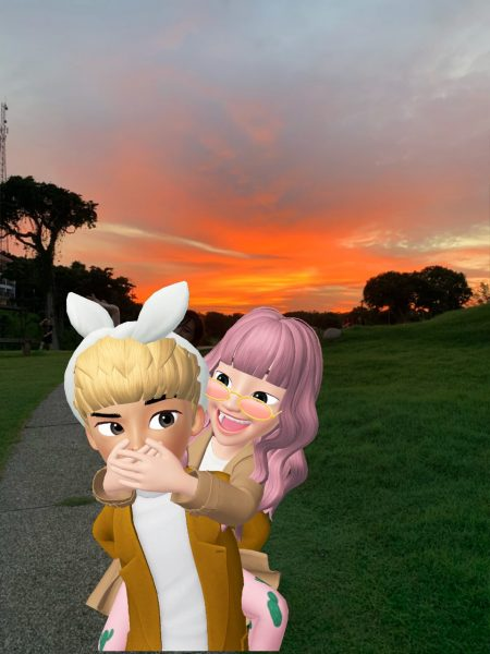 What Is Zepeto