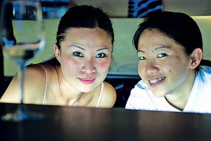 #45_500P_Poh-and-Janice-1