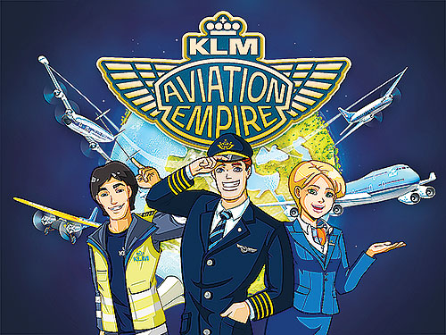 46_500P_Aviation-Empire-Game-Front