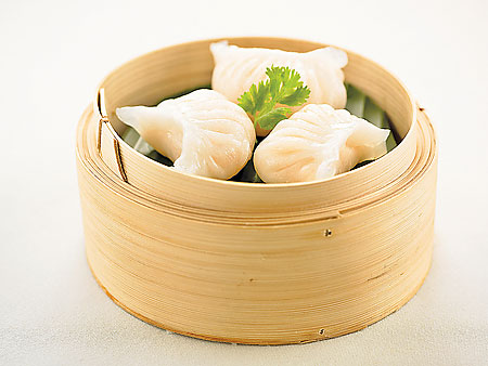 Food Yum Cha Express Dim Sum Delivery singapore traditional chinese cuisine