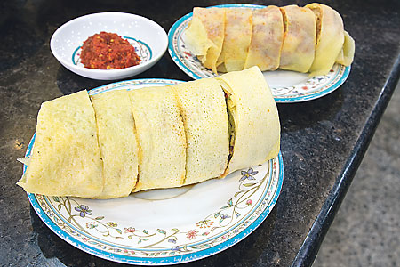 food chinese local popiah best of hawker where location stall singapore eating nice good place homemade