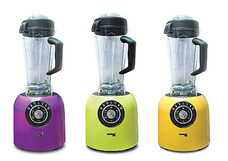 Home Naturai P12 Blenders home healthy food cooking