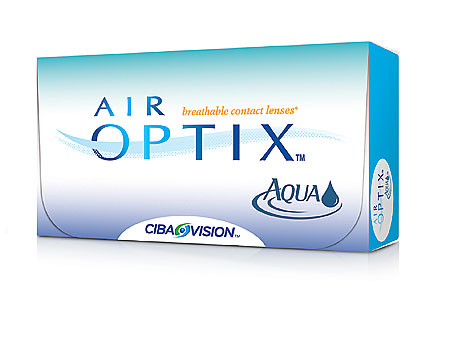 contact lens tips care flying what to do how health clean