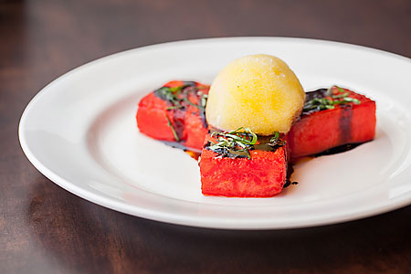 jewel cafe bar restaurant dining cuisine singapore places to where