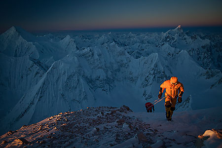 Cory richards interview mountaineering photographs photography acclaimed national geographic photos that amaze us travel nature landscape
