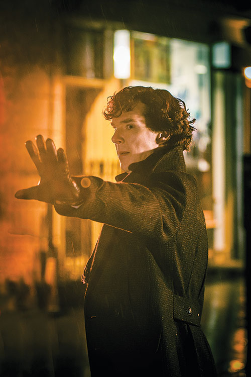 #70_ent_0279_Sherlock3_10April13
