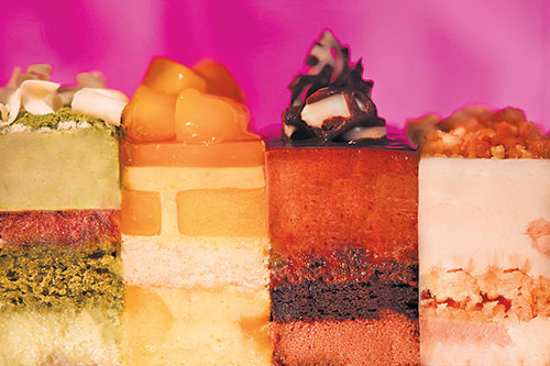 #79_food_Mousse-Cakes-Editorial-2MB