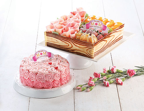 #79_food_PrimaDeli-Mother's-Day-Cakes(1)
