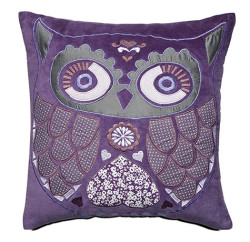 #91_home_ed_BoConcept---Owl-CUSHION---$85_cover