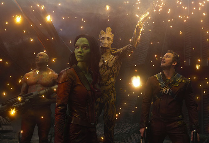 #92_ent_Guardians_Of_The_Galaxy_TRC0060_comp_v144