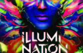 Illumi Nation