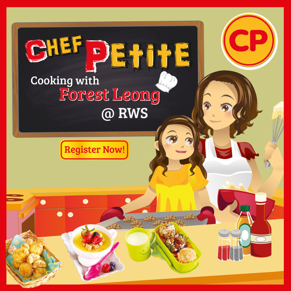 CP-Chef-Petite-Masterchef-Class-with-Chef-Forest-Leong-(Image)