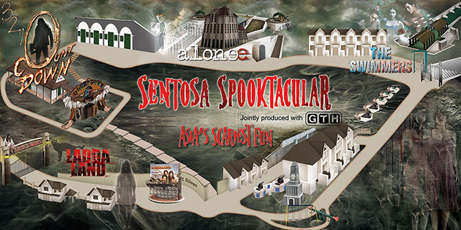 #100_ent_Sentosa-Spooktacular-Map_30-July