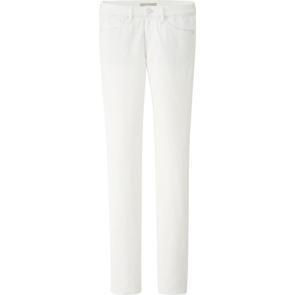 Skinny Fit Tapered Jeans_088136-00_$59.90_