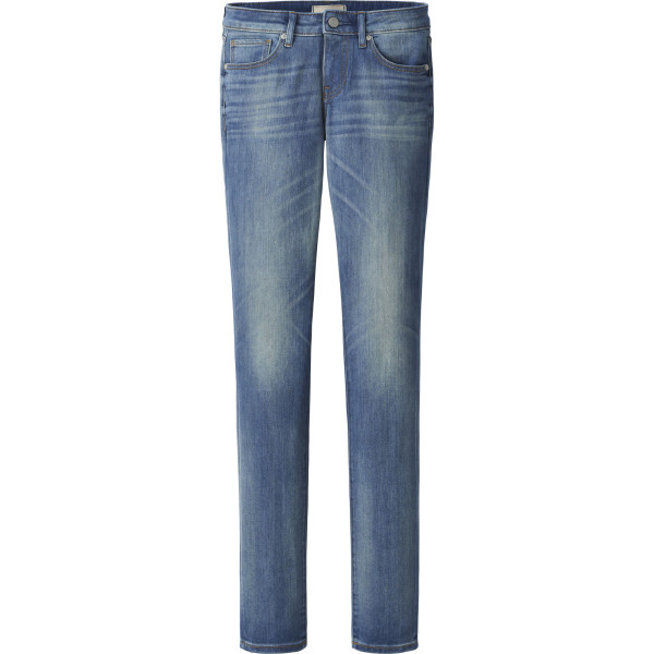 Skinny Fit Tapered Jeans_088136-64_$59.90_