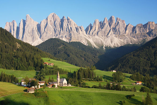 #101_travel_dolomites