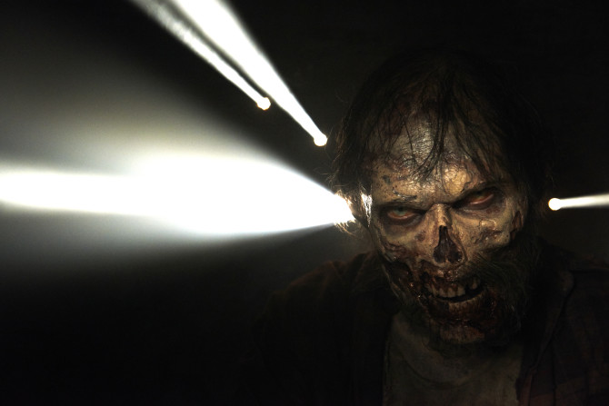 The Walking Dead Season 5 - First Look (credit to AMC and FOX) (4)