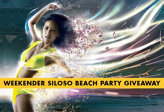 siloso-party-giveaway