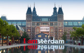 10 reasons to visit amsterdam in 2013 top travel overseas holiday vacation
