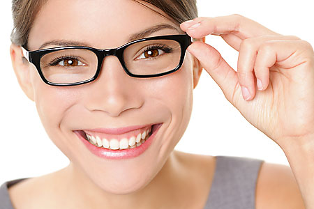 protect eyesight what to do how to prevention long hours screen monitor damage effects causes
