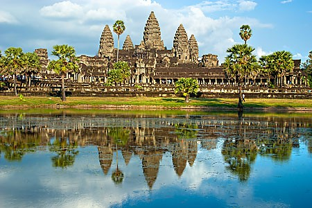 overseas trip vacation holiday cambodia places to go how to where must see