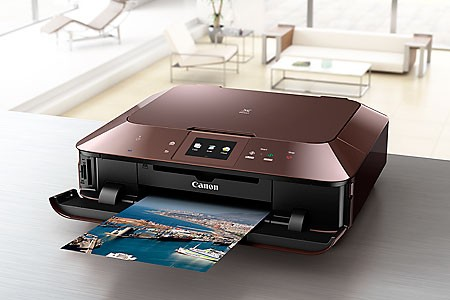 Canon pixma mg7170 photographs printing hard copy monitor quality great gadget camera photography detailed convenient home at from