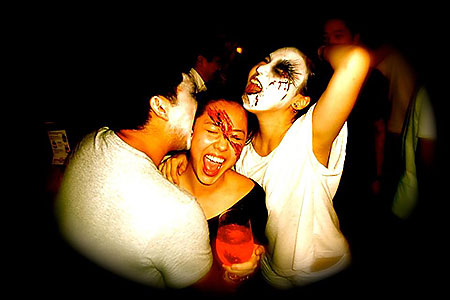 Halloween events outing family and friends fun things to do on where go what happenings