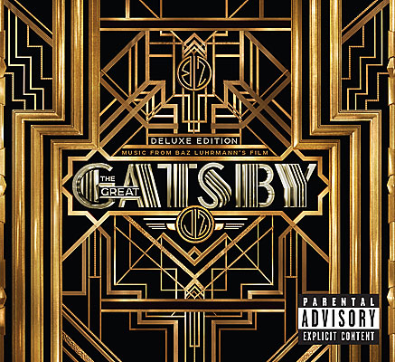 the great gatsby hip hop jazz