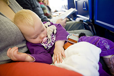 british airways infants flying travel promotion latest deals offers