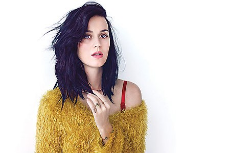 Katy Perry Prism album music review power 98 latest 2013 new
