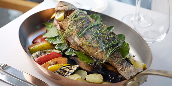 LRRB_Roasted_Whole_Seabass_with_Fresh_Aromatic_Herbs_jpg_1419397581