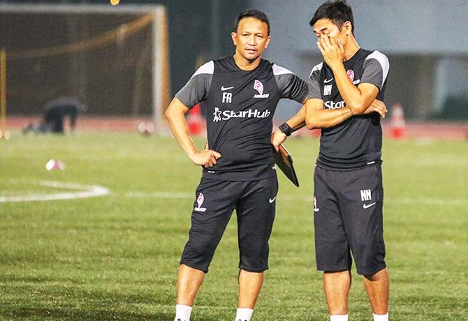 #139_ent_1-Fandi-Ahmad-and-Nazri-Nasir-must-get-their-tactics-right-against-Pahang