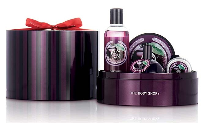 #140_shop_FROSTED-PLUM-TIN-OF-DELIGHTS-OPEN