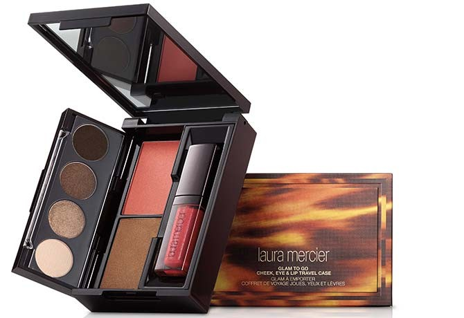 #140_shop_Glam-To-Go-Cheek,-Eye-and-Lip-Travel-Case