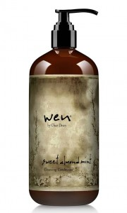 #140_shop_WEN-Sweet-Almond-Mint-Cleansing-Conditioner,-$44