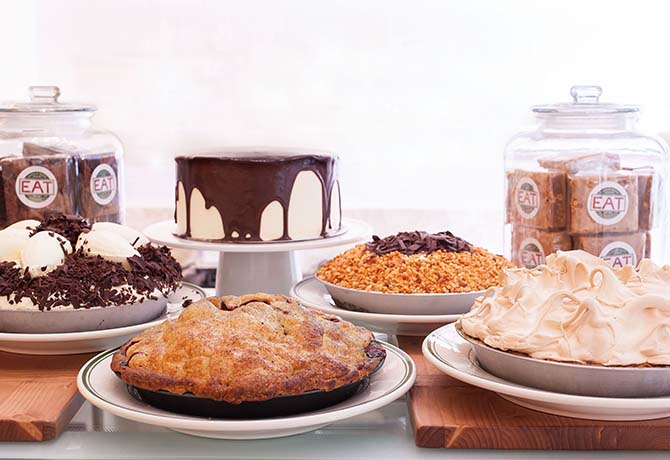 4 Pies and Cakes - web