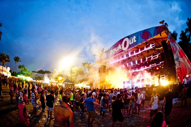 ZoukOut (3)