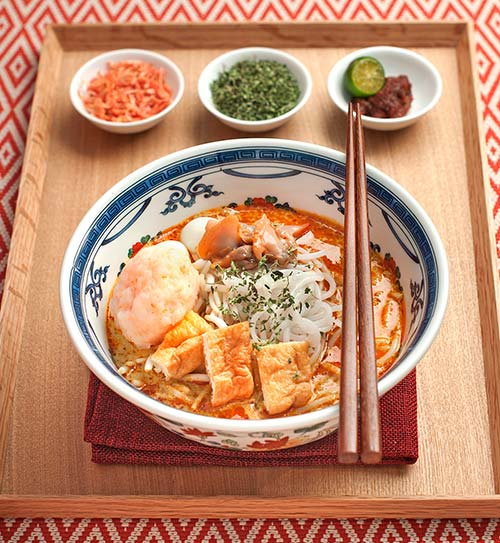 #141_food_Colony-Laksa-with-Homemade-Lobster-Ball