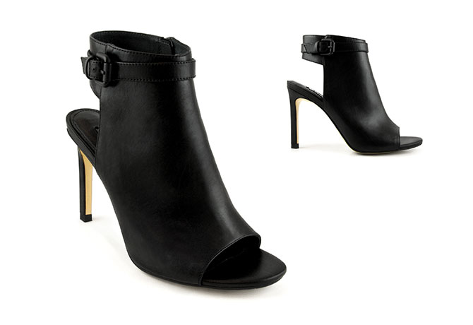 Staccato-Calf-Leather-Cut-Out-Booties,-$239