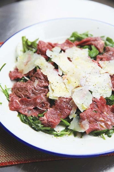 126_food_carpaccio-400x600