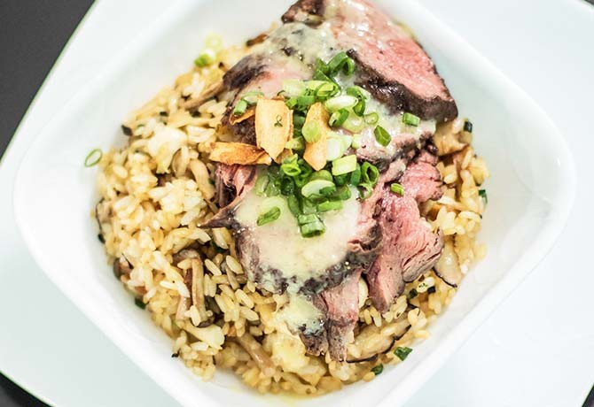 136_food_Sarah_Miso-Ginger-Roast-Beef-Fried-Rice_1-670x460
