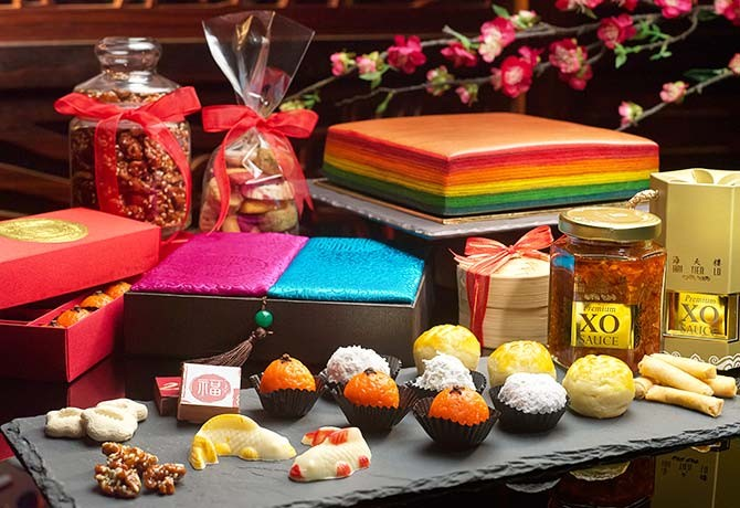 #144_food_Chinese-New-Year-Goodies-at-Pacific-Marketplace-and-Hai-Tien-Lo