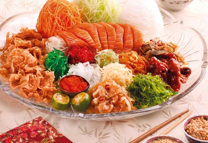 #144_food_Japanese-Yu-Sheng