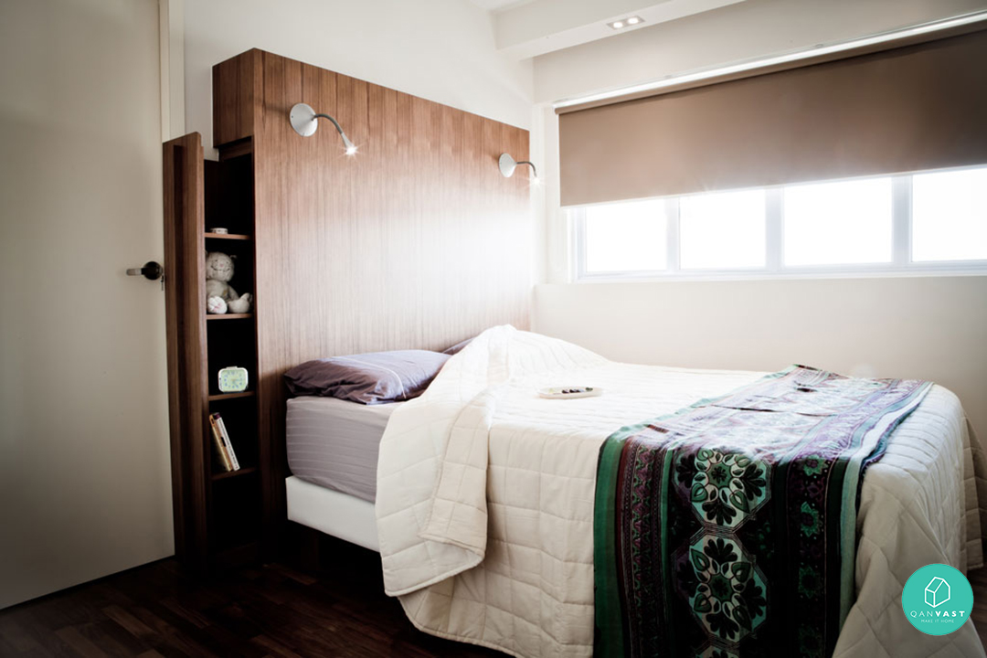AidenT-Serangoon-Bedroom