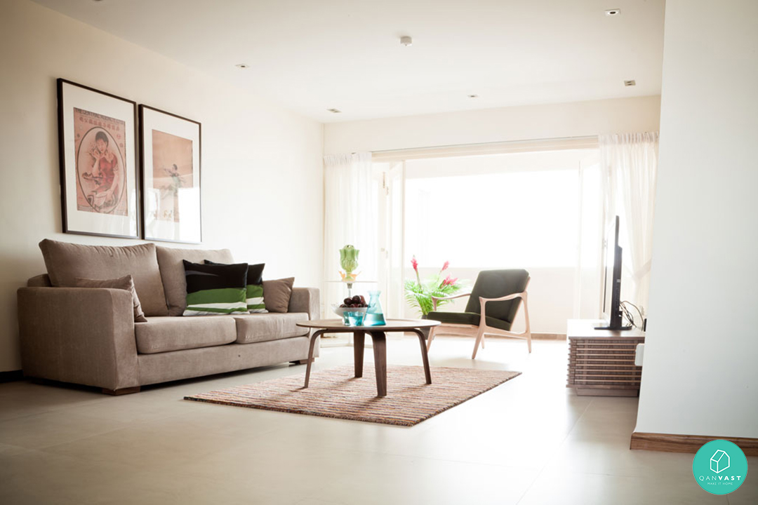 AidenT-Serangoon-Living-Room