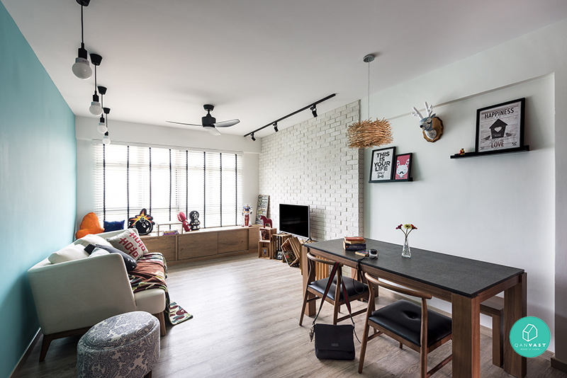 D5-Studio-Image-Upper-Serangoon-Cresent-Living-Room