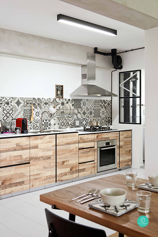 Distinct-Identity-Sumang-Link-Kitchen