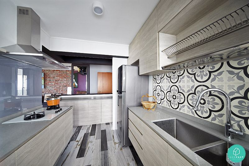 FSI-Montreal-Link-Eclectic-Kitchen