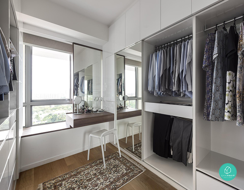 Prozfile-Quinterra-Walk-in-Wardrobe