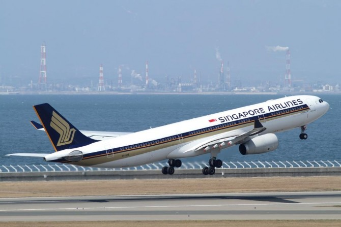 Singapore_Airlines_A330-300X(9V-STE)_(4469444687)